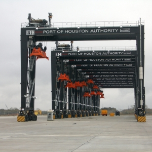 konecranes_rtg_houston_usa