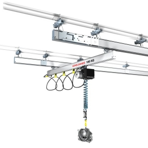 xa_aluminium_workstation_crane_with_atb_airbalancer_konecranes