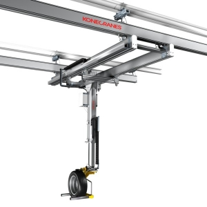 xa_aluminium_workstation_crane_with_atl_vertical_lifter