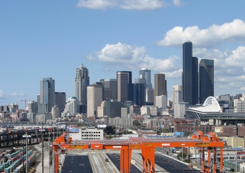 jpg_large_konecranes_rmg_seattle_usa_bnsf_2007_01_0