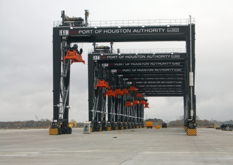 jpg_large_konecranes_rtg_houston_usa_pha_2006_01