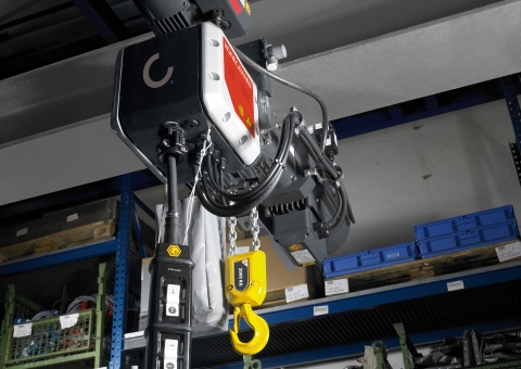 konecranes_exn_electric_chain_hoist_0