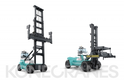 container-lift-trucks2_0
